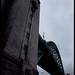 Tyne Bridge by Ronald Hackston