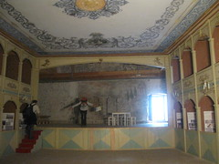 2013-3-kroatie-142-hvar-theatre