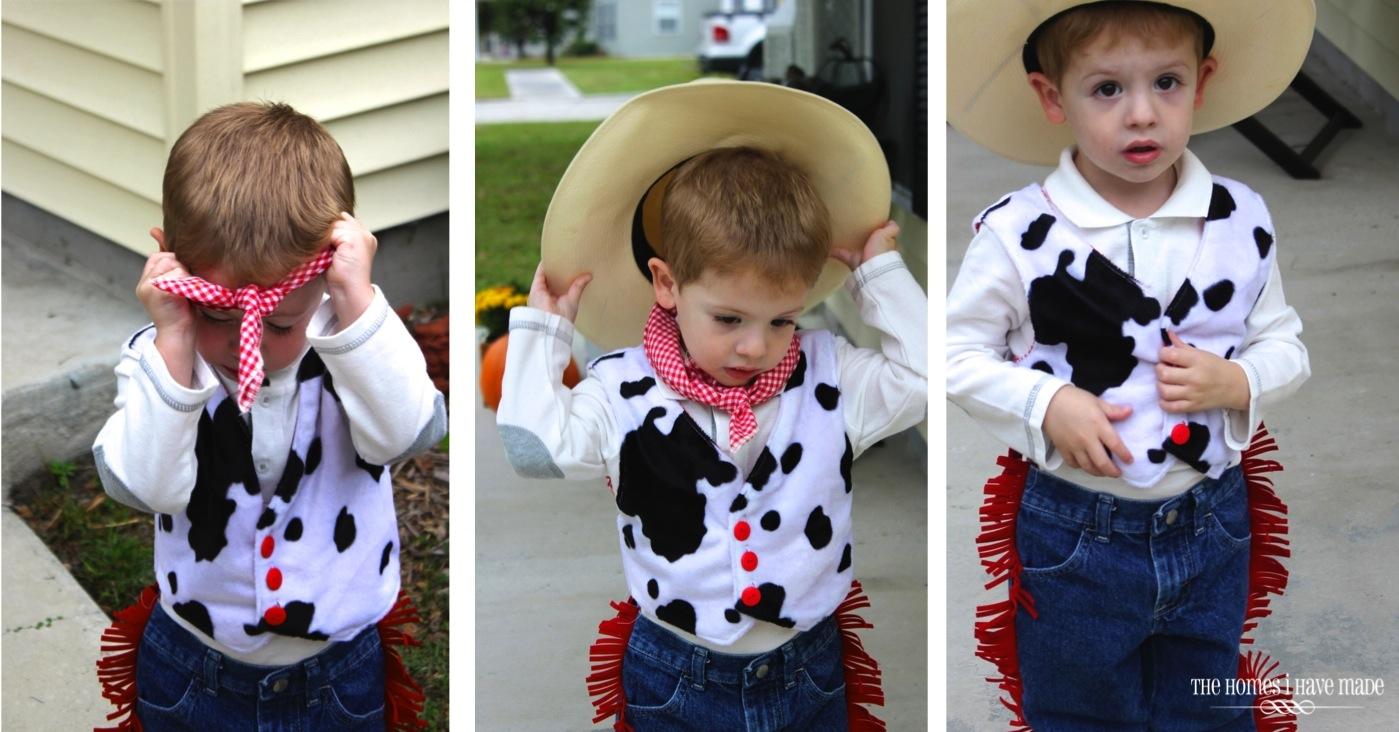 Cowboy Costume-012