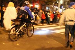39.Parade.17thStreetHighHeelRace.WDC.1November2012