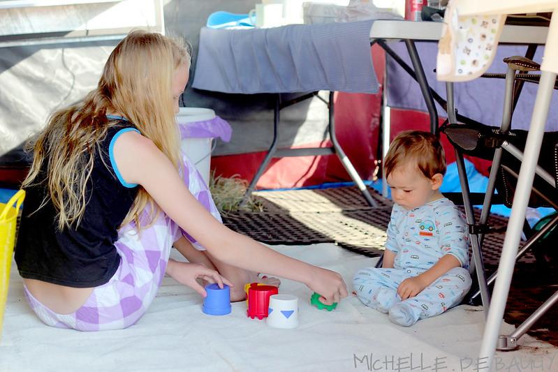 5 October 2013- camping016