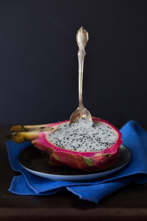 Dragon Fruit 3