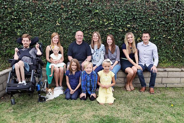 knudsenfamily1