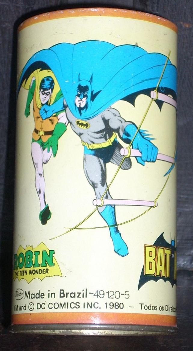 batman_brazilcan1