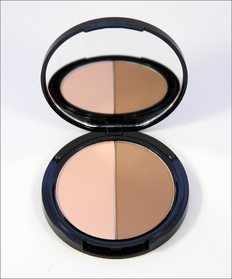 pürminerals uncover contour-highlight powder duo1