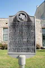 Photo of Black plaque № 14711