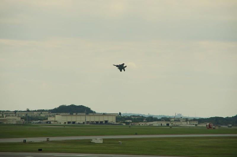 K-5IIs 遊沖繩