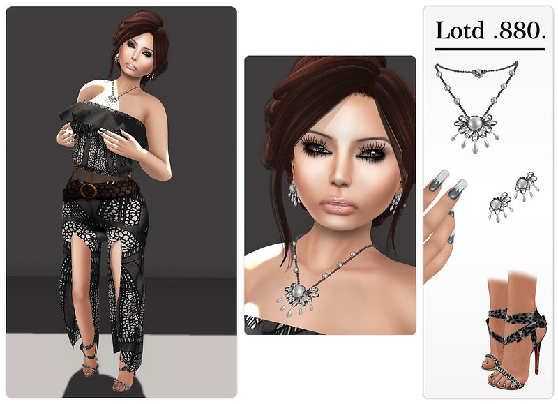 Os Mais Bem Vestidos SL