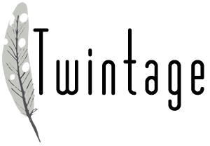 Twintage
