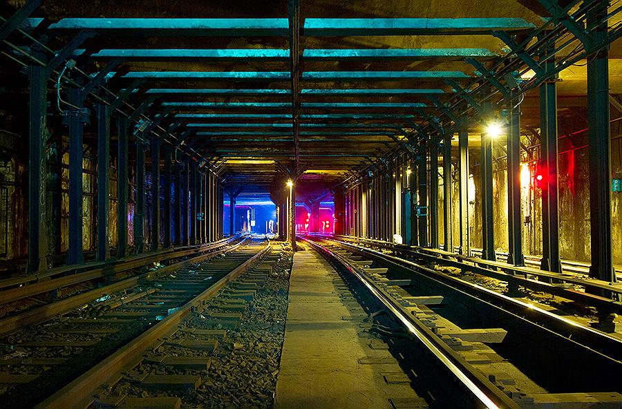 Graffiti Art On Trains Train Graffiti Blog Rachael Edwards : 111199835459b721efbe9b from www.rachaeledwards.com size 900 x 592 jpeg 508kB