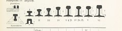 """British Library digitised image from page 675 of """"Leipzig und seine Bauten. Herausgegeben von der Vereinigung ... Mit 372 Ansichten, etc"""""""