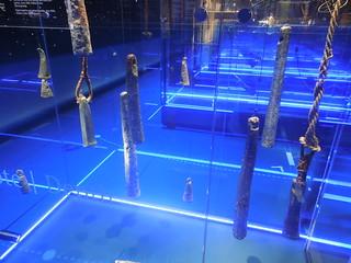 13 11 23 Amsterdam - Maritime Museum (30)