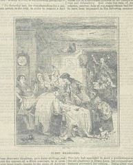 """British Library digitised image from page 393 of """"Dicks' English Library of Standard Works: containing ... novels and stories, etc. (Edited by P. B. St. John.) no. 1-26"""""""