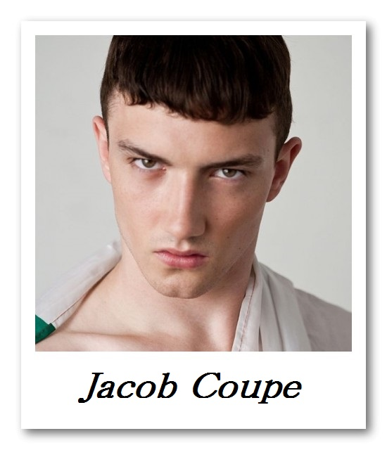 Image_Jacob Coupe