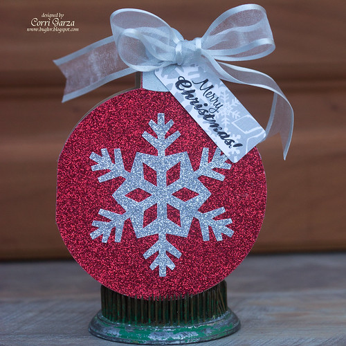 corri_garza_ornament_card