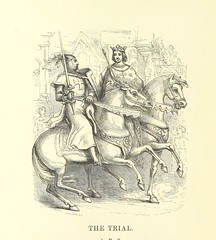 Image taken from page 70 of 'Original Ballads, by living authors, 1850. Edited by H. Thompson'