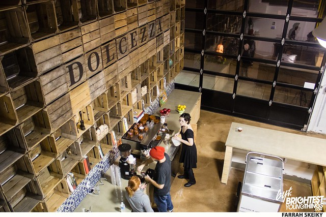 dolcezza Factory-3