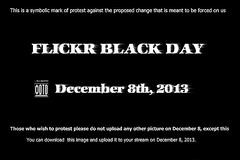 flickr black day :: eu-moto images Bernhard Egger