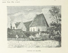 """British Library digitised image from page 768 of """"The Land of the Midnight Sun ... New edition"""""""