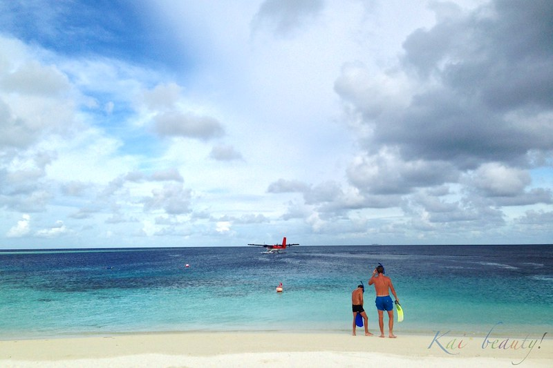 Maldives 036
