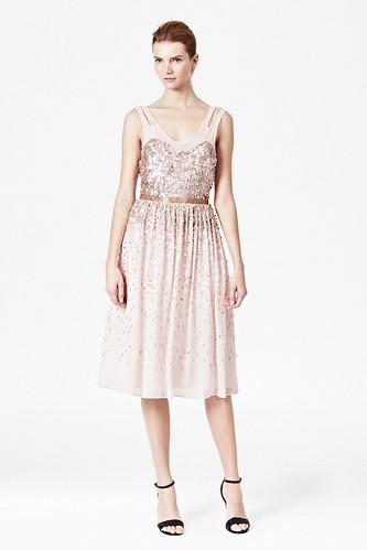 Shimmer-Shower-Sequin-Midi-Dress