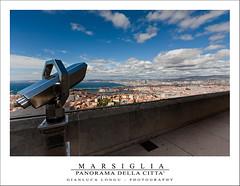 Bureau de Poste de Marseille Place Castellane Map Bouchesdu