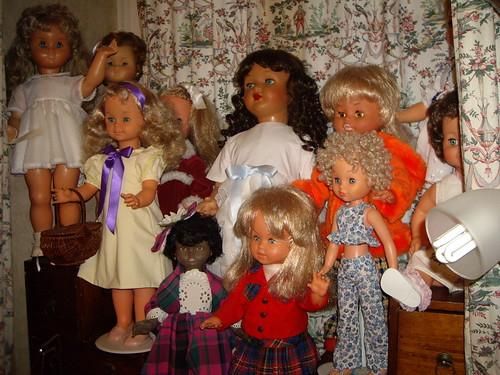 Les poupées de ma maison  11367928884_f317e8fccf