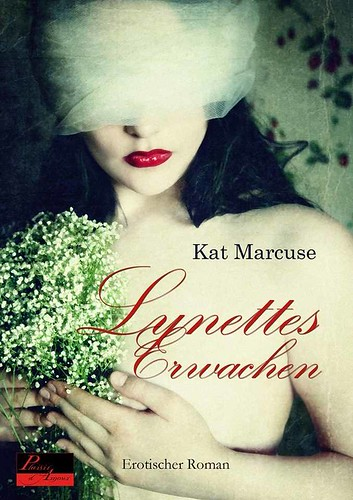 Cover Lynettes Erwachen