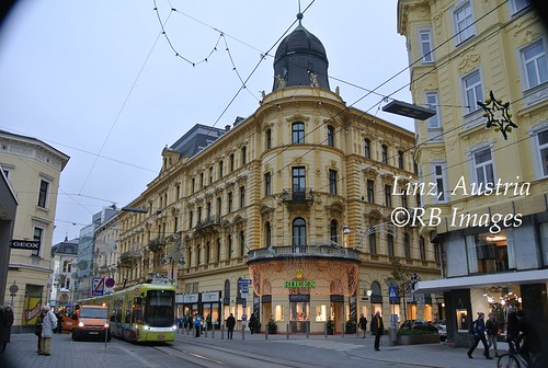 Austria.Linz.DSC_8145.©RB Images