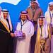 Alwan_Opening-8 ملتقى آلوان السعودية