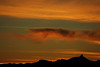 Sunset 12 15 13 #02 by Az Skies Photography