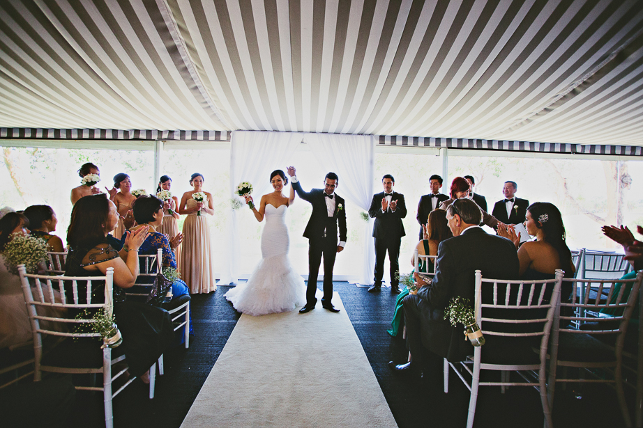 wedding482