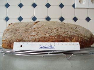 Kasseler Brot 2006
