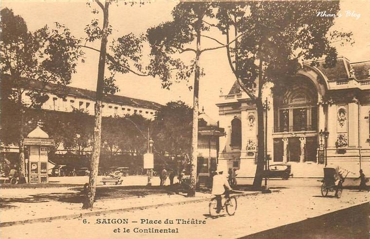 Place Francis Garnier (4)