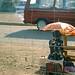 2004-10-South-Africa-6-Mkuzi