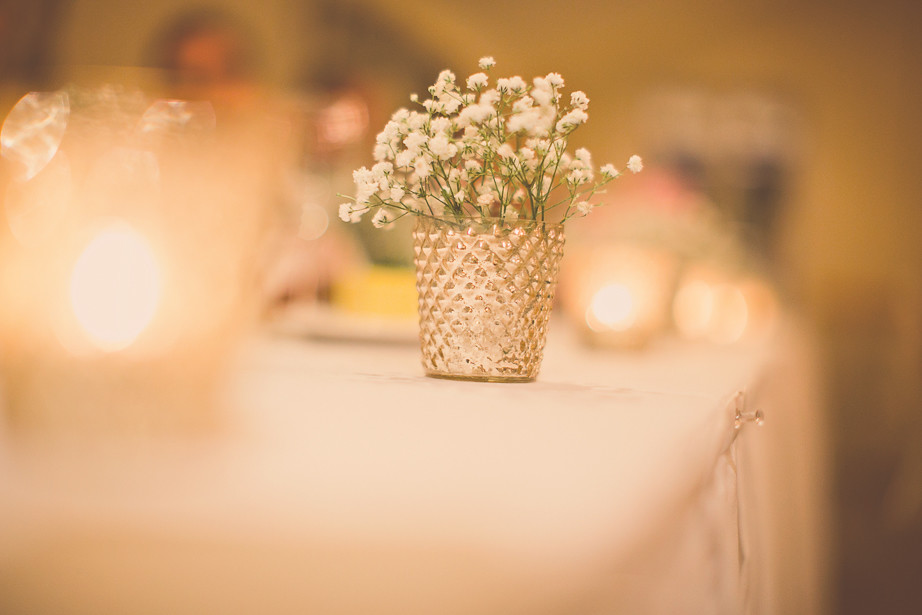 wedding937