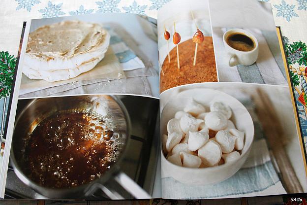 кулинария 078