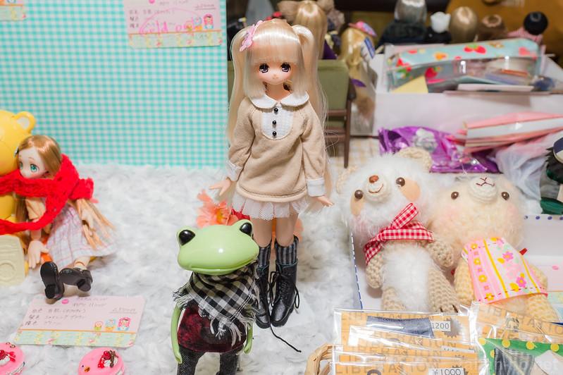 DollShow39-3D16-DSC_1396