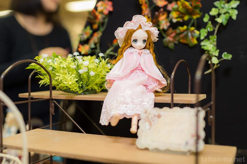 DollShow39-3D15-DSC_1386