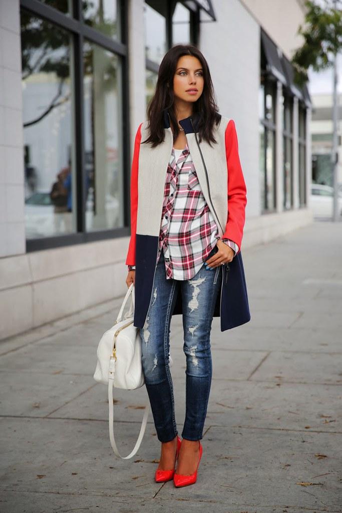 annabelle_fleur_vivaluxury_fashion_blog_la-3