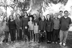 Sadlouskos Family Portraits