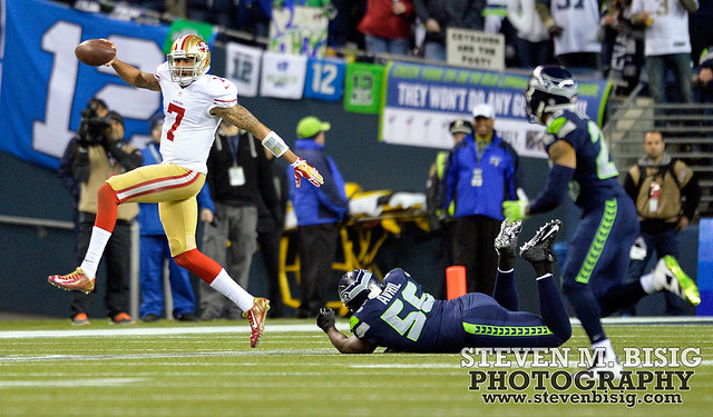 20140119_NFC_Championships_Seahawks_49ers_12