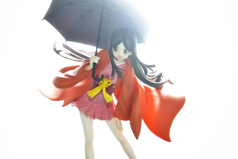 レーシング諏訪姫