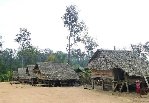 Th-Um Phang -Mototaxi (48)