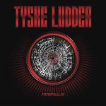 Tyske Ludder - 2013 - Bambule E.P.