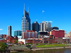 Retire in Nashville