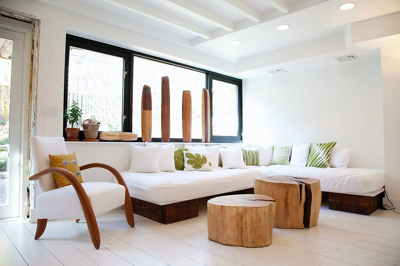 sala-moderna1
