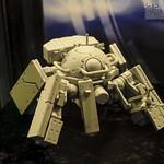 WF2014KBY-11