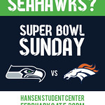 SuperBowl_SeahawksNew --
