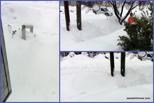 Front-Yard-Snowpocalypse-14